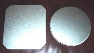 cd-blik