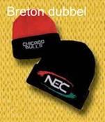 breton dubbel