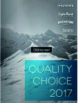 quality-choice-2017